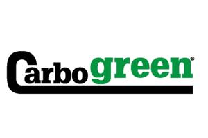 carbogreen vendita usato