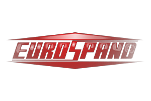 eurospand macchine agriole milano