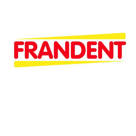 Frandent