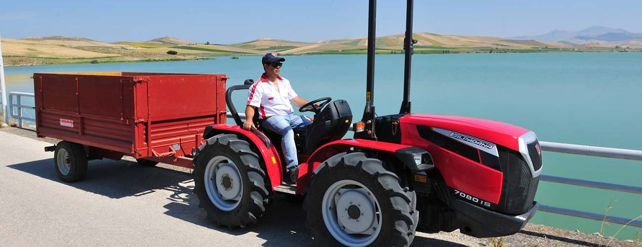 macchina-agricola-usata-in-offerta
