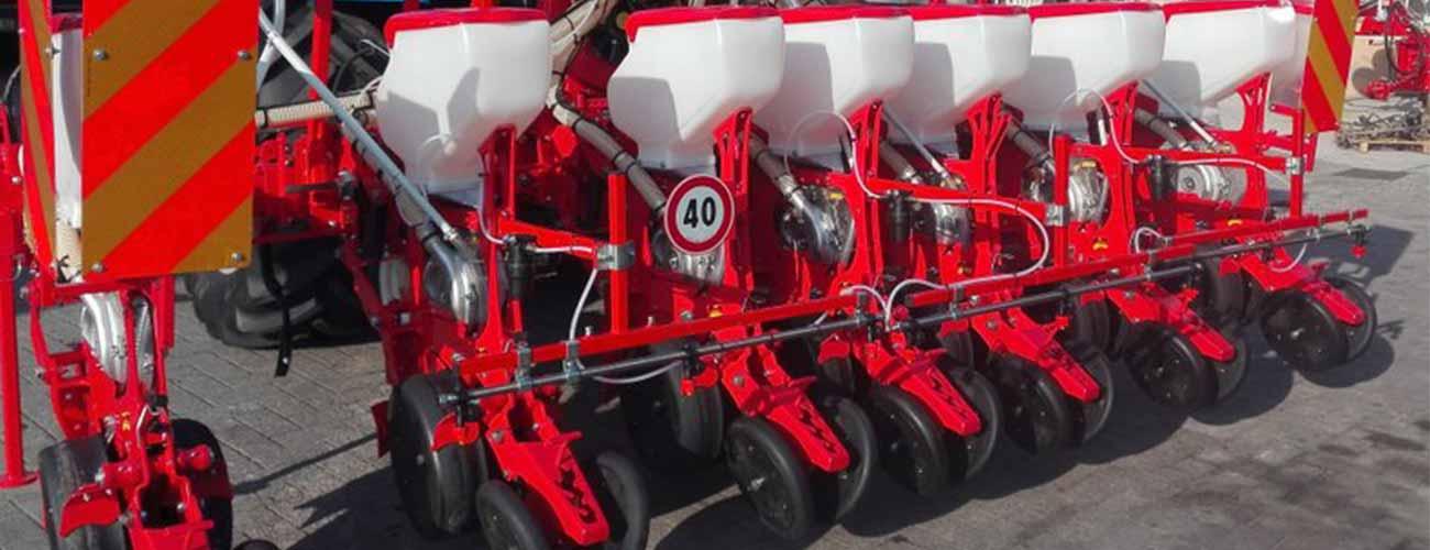 trattore usato in offerta