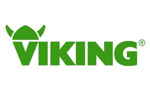 viking macchine giardinaggio milano vendita usato