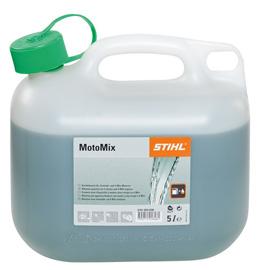 Motomix STIHL 5 Lt