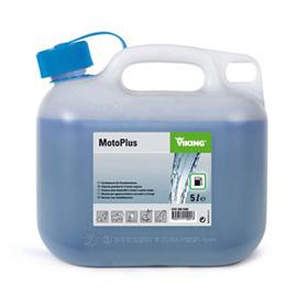 Motoplus 5 Lt