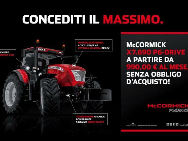 McCormick X7.690
